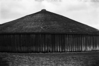 http://christopherbennett.net/files/gimgs/th-12_round_barn.jpg